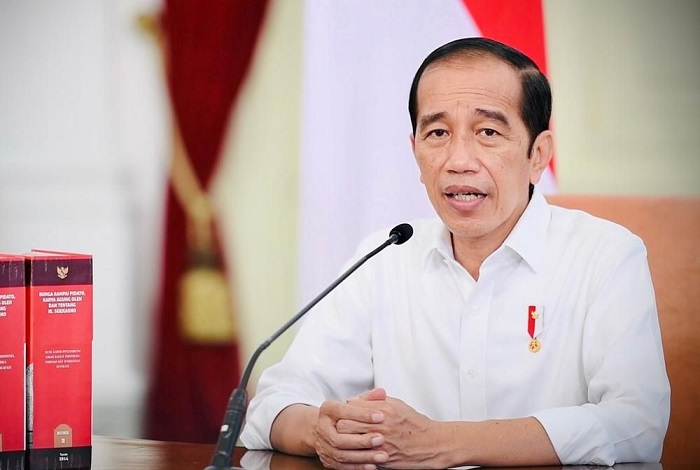 Penambahan Kasus Covid-19 Masih Terjadi, Pemerintah Resmi Perpanjang PPKM Darurat Hingga 25 Juli 2021