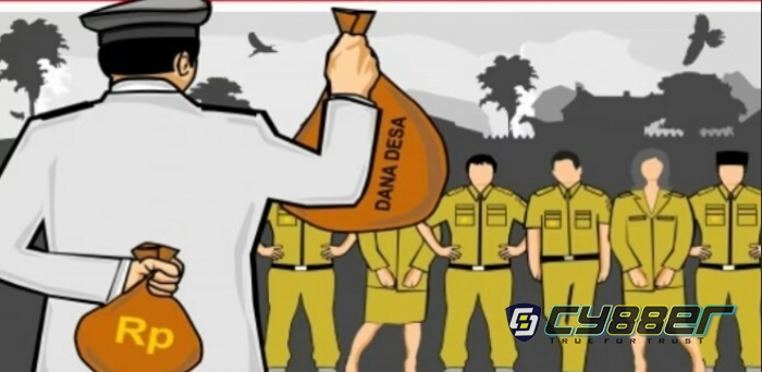 Dugaan Adanya Penyimpangan Dana Bumdes, Kejari Kuansing Berjanji Akan Audit SPJ