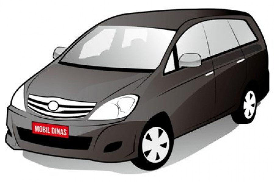 Warga Kabupaten Bandung Minta Bupati Tindak Tegas Penyalahgunaan Kendaraan Dinas