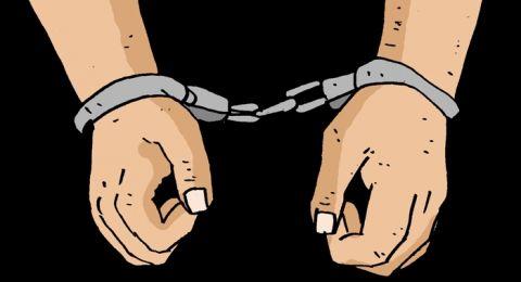 Diduga Gunakan Narkoba, Aktor Sinetron JS Diciduk Polisi