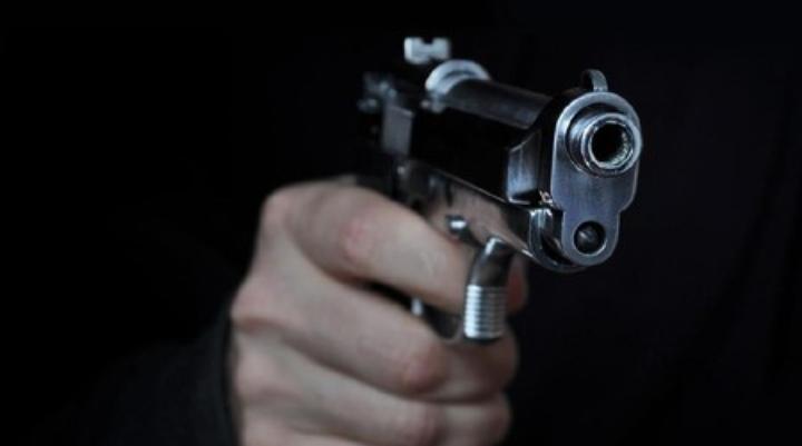 Tindak Lanjut Kasus Penembakan OTK di Medan Oleh Poldasu