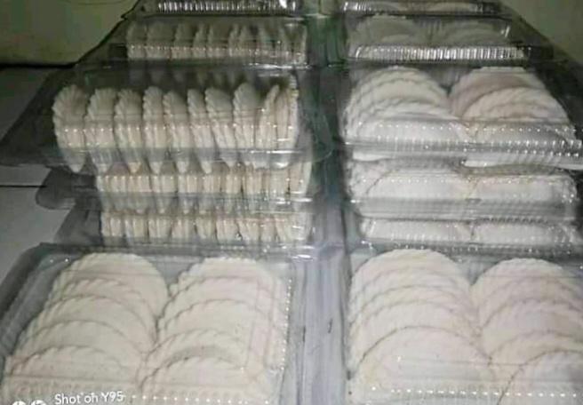 Selvi Bermodal Rp 100 Ribu, Bisnis Cireng Untuk Membantu ...