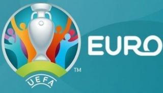 Inilah Nama-Nama Pencetak Gol Terbanyak Sepanjang Masa di Turnamen Euro