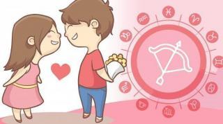 Ramalan Zodiak Cinta 22 Juli, Bisa Dilihat Disini