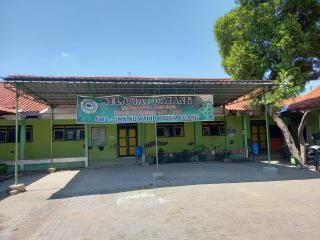 SMA NU Wahid Hasim Kabupaten Tegal Menyerahakan Ijazah Murid yang Belum Lunas