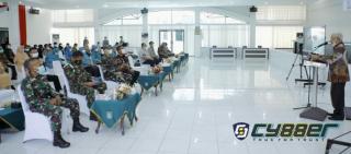 Pemerintah Kabupaten Asahan Raih Penghargaan KLA dari Kementerian PPPA 2021