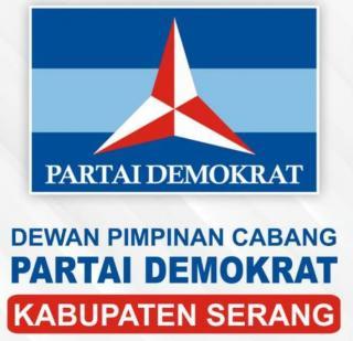 Sejumlah DPAC Partai Demokrat Miskomunikasi Terkait Pelaksanaan Musancablub