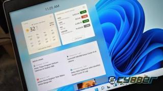 Bikin Kesal, Windows 11 Tidak Mendukung Drag and Drop Melalui Taskbar