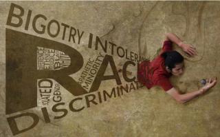 Keganjilan Pernyataan Saksi dan BAP Jaksa di Persidangan Martin Malau