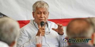 Yusri Usman: Peringatan Keras Ahok Terkait Proyek Konsorsium Kontraktor EPC Kilang RDMP Balikpapan Harus Diperhatikan