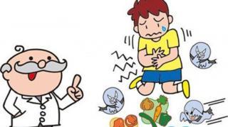 Diduga Karena Konsumsi Obat Cacing, Puluhan Anak Sekolah di Pamarican CiamisSakit