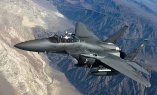 Pasca Perjanjian Kerja Sama Maritim USA dan Taiwan, China Kirim 20 Pesawat Tempur ke Zona Pertahanan Taiwan