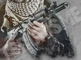 Satu WNI Terduga Teroris Sel ISIS Diamankan Polisi Malayasia