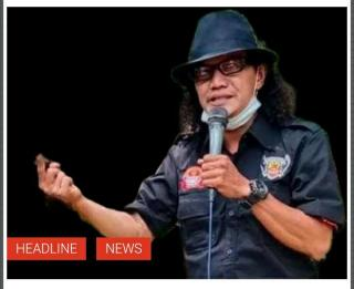 Sahri Tuntut ke Jalur Hukum Identitas Wartawan Palsu Pelaku Curanmor yang Catut Logo Media