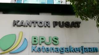 Presiden KSPI : Dugaan Korupsi di BPJS Ketenagakerjaan Berkategori Pelanggaran Berat