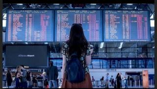 Hindari Serangan Teroris dan Corona, Negara Paman Sam Imbau Warganya Jangan Traveling ke Indonesia