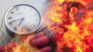 Sedikitnya 12 Orang Tewas Akibat Ledakan Bom di Masjid Afghanistan Saat Sedang Sholat Jumat