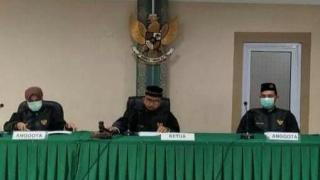 Majelis Komisioner Putuskan Dokumen HGU Perkebunan Kelapa Sawit di Riau Sebagai Informasi Publik