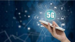 Hadirnya 5G di Indonesia Dapat Memudahkan Ekonomi Kreatif
