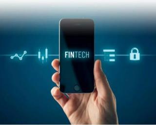 Fintech dan Perkembangannya di Masyarakat